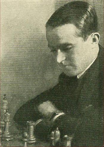 Flohr_1933