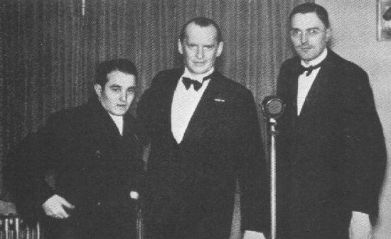 Flohr_Alekhine_Euwe_AVRO1938