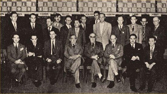 Groningen1946