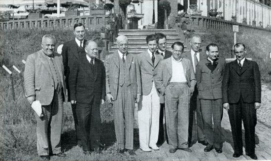 Nordwijk1938