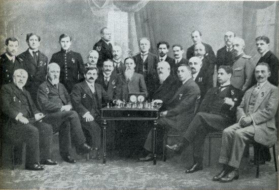 StPetersburg1914