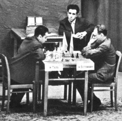 Talbotwinnik1960