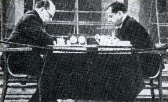 alekhinecapablanca1938