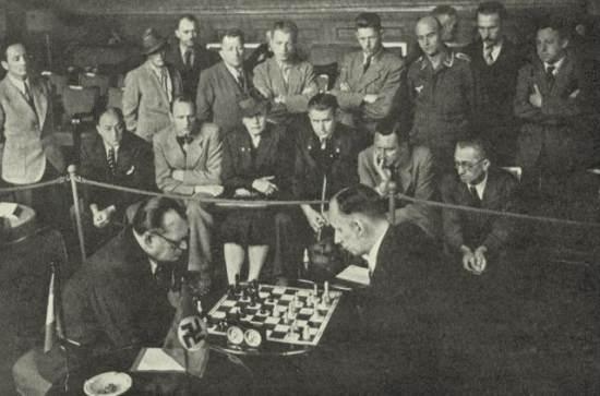 aljechinrichter1941