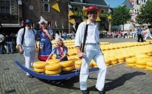 In Alkmaar begint de victorie