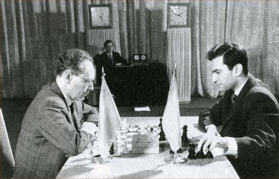 botwinniktal1961