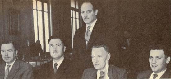 clarebenedict1955d