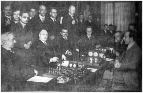 ddutrecht1930