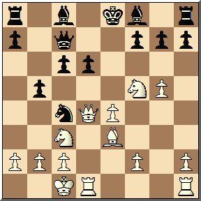 diahbi2009dgebuadzeorlov1