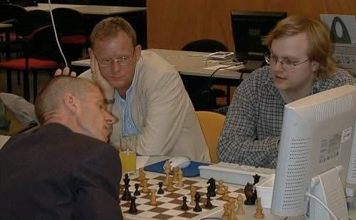 diepicsvn2002