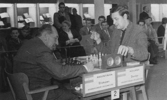donnereliskases1960