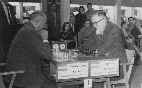 euwenajdorf1960
