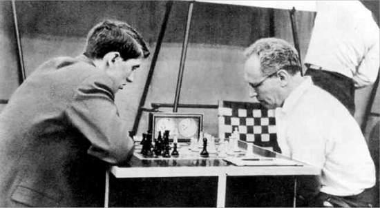 fischerbotwinnik1962