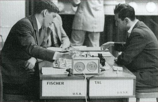 fischertal1961