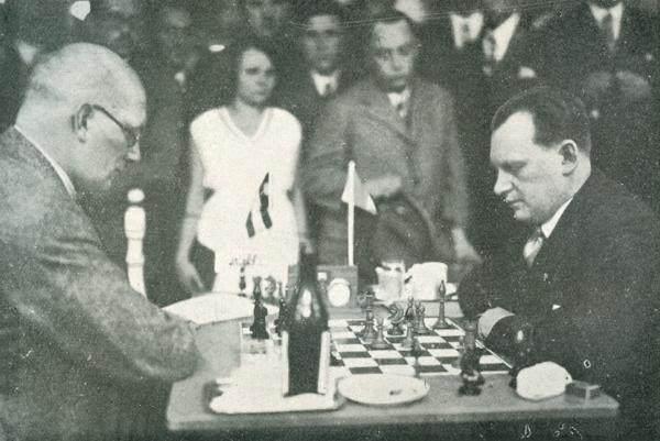 grunfeldaljechin1931