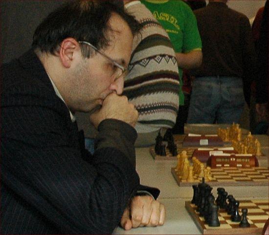 hbi2006lalic