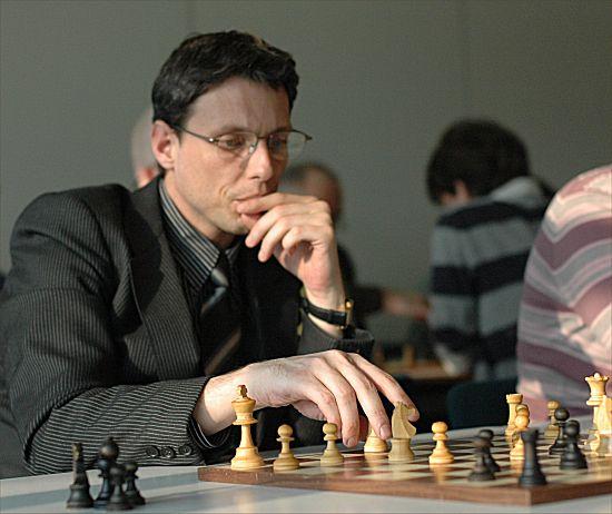 hbi2007radulski2