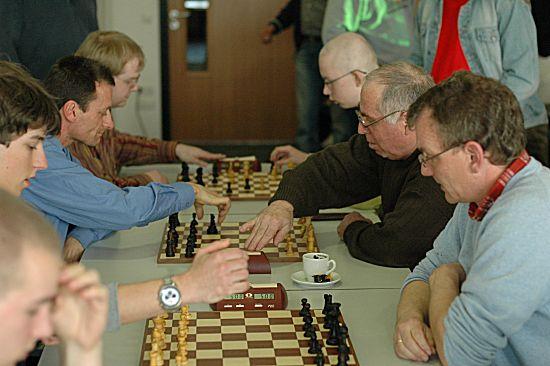 hbi2007schwartzspassov