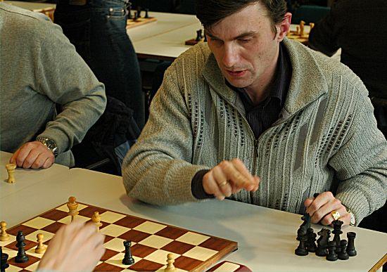 hbi2008malakhatko1
