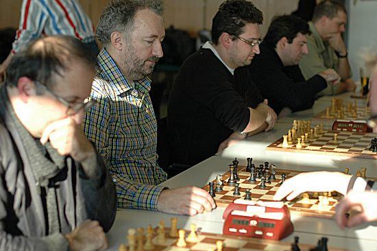 hbi2009groep2