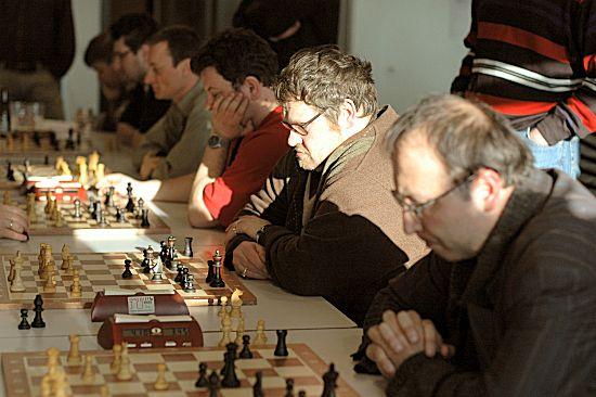 hbi2009groep3