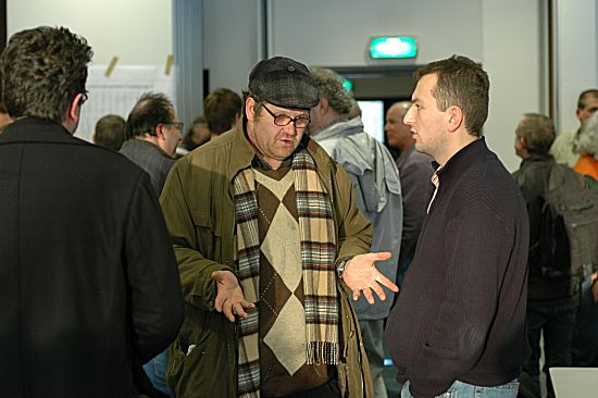 hbi2009groep5
