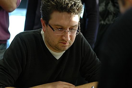 hbi2009orlov2
