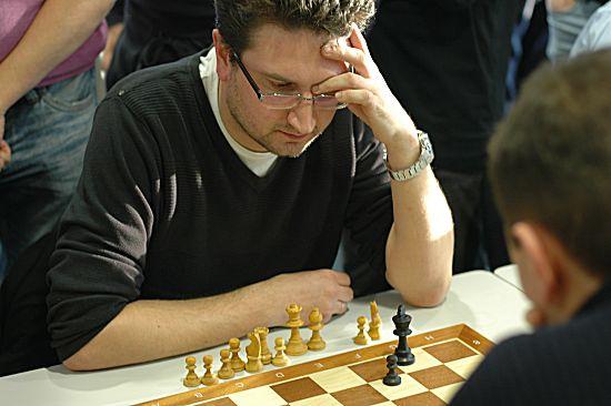 hbi2009orlov3