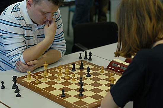 hbi2010baklan6