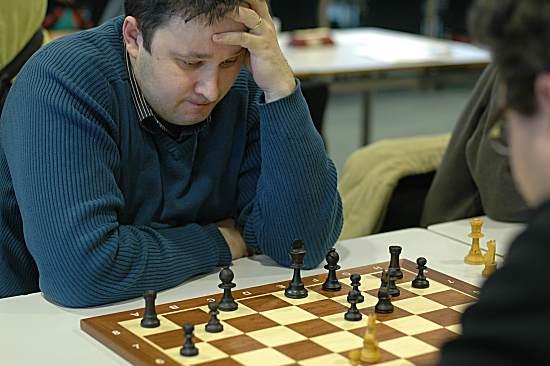 hbi2010fedorchuk02
