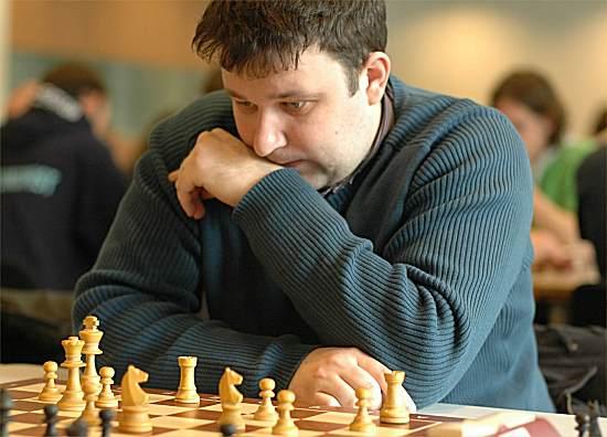 hbi2010fedorchuk03