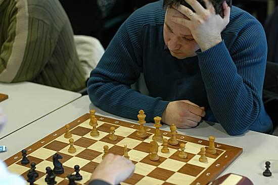 hbi2010fedorchuk04
