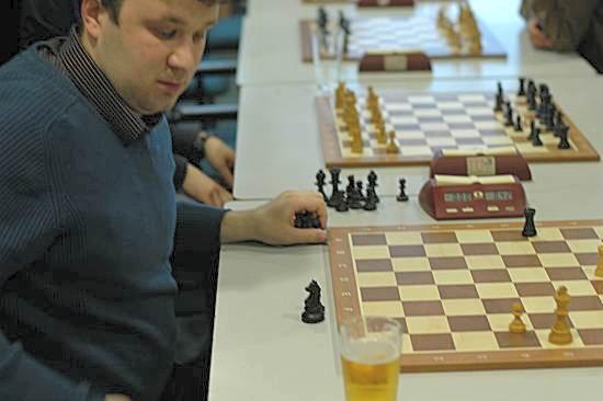 hbi2010fedorchukbosboom2
