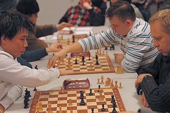 hbi2010groep2