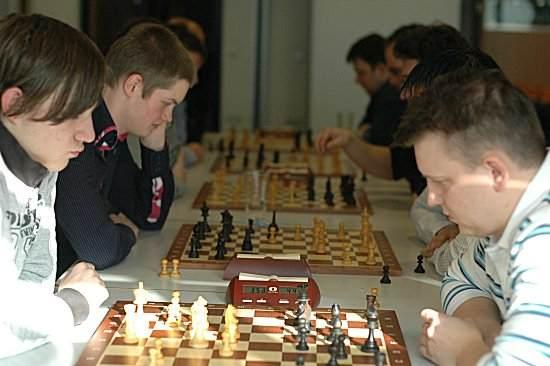 hbi2010groep3