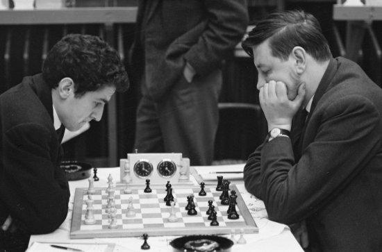 ivkov1963