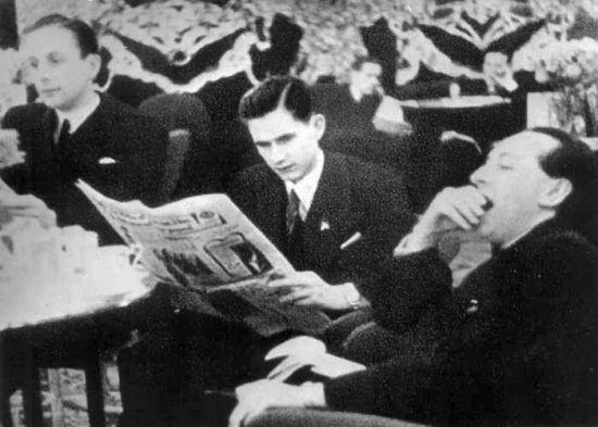 keres-1938
