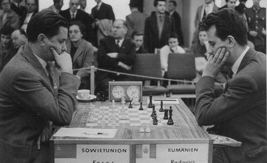 keresradovici1960