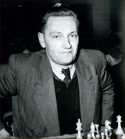 kramer1946