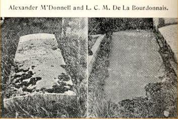labourdonnais-macdonnell