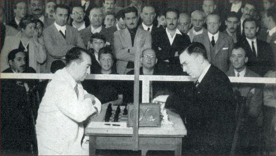 najdorfeuwe1947