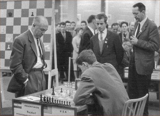 najdorffischer1960b