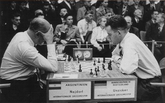najdorfunzicker1960
