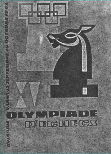 olympiadevarna1