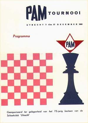 pamtoernooiboek