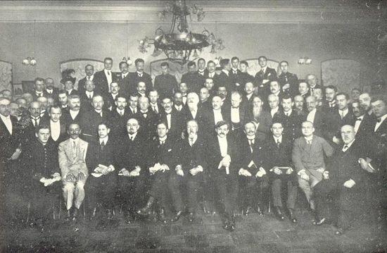 petersburg1914