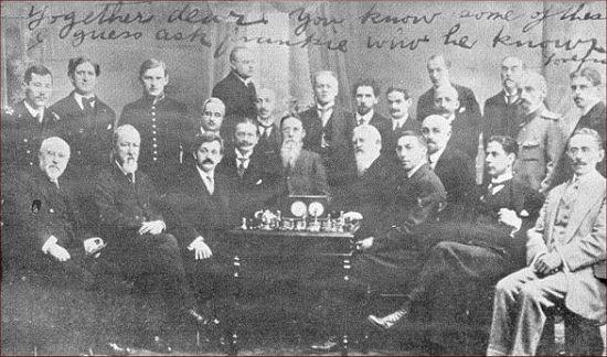 petersburg1914b