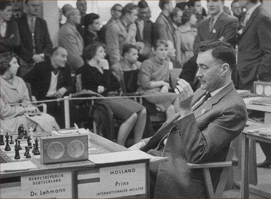 prins1960