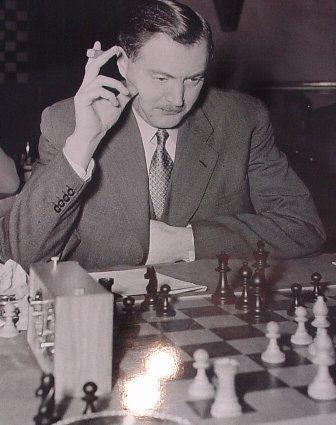 prins1966