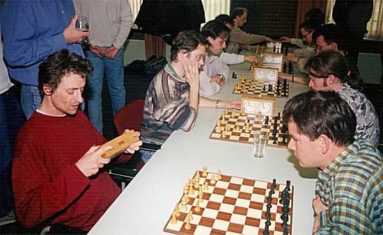 rabo1997hoofdgroep1